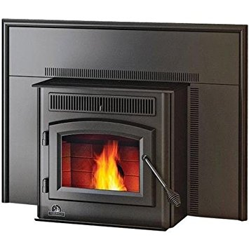 Benefits of a Fireplace Inserts