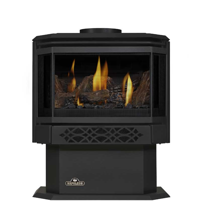Gas Stoves Napoleon Gas Stoves Reviews