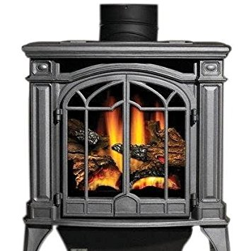 different types of stoves in Colorado