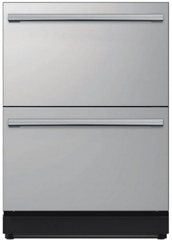Thermador Under-Counter Refrigerator