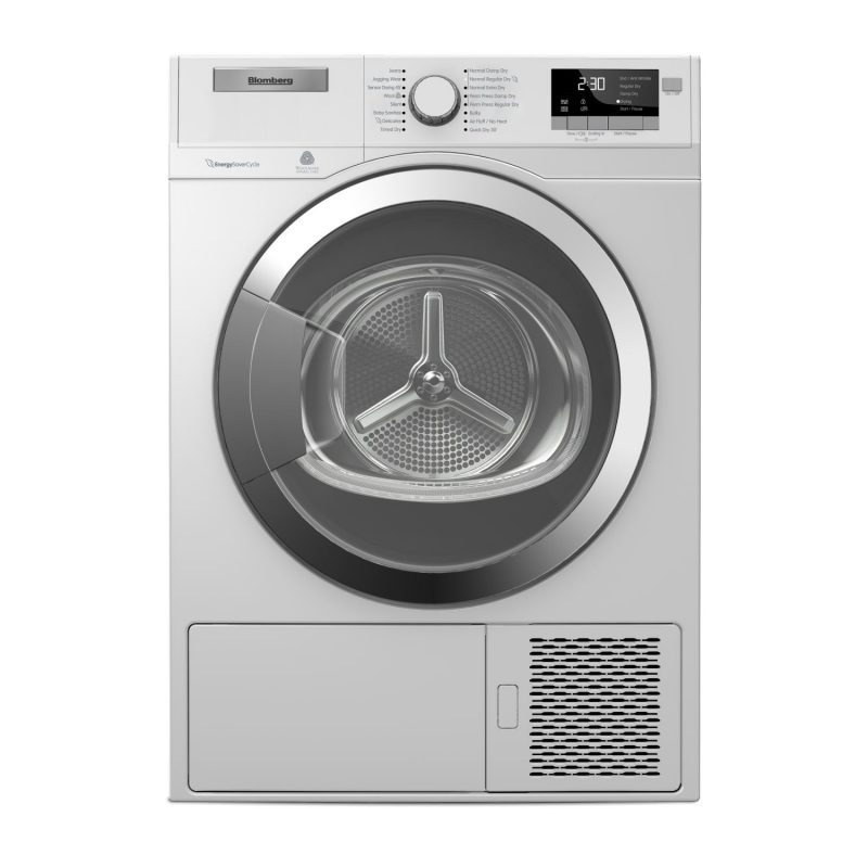 avoid costly dryer repairs