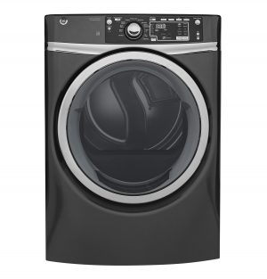 Electric Dryer,