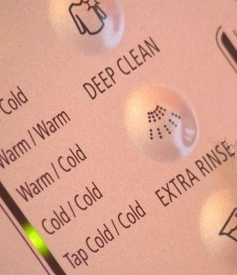best major appliances in Colorado