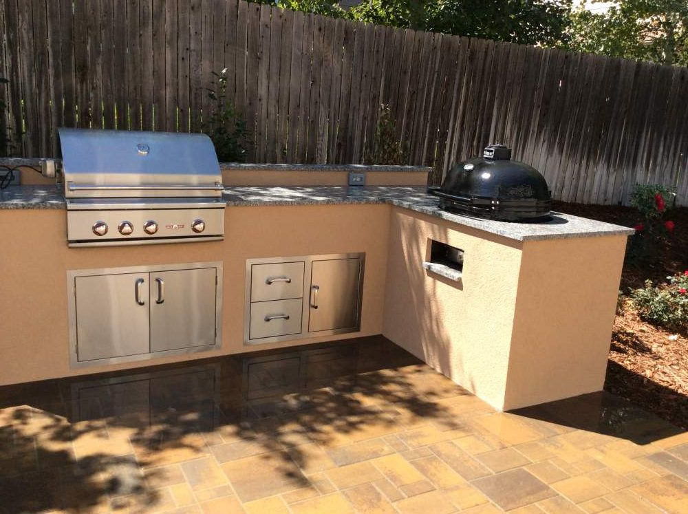 affordable-outdoor-kitchen-in-englewood002 – Hi-Tech Appliance
