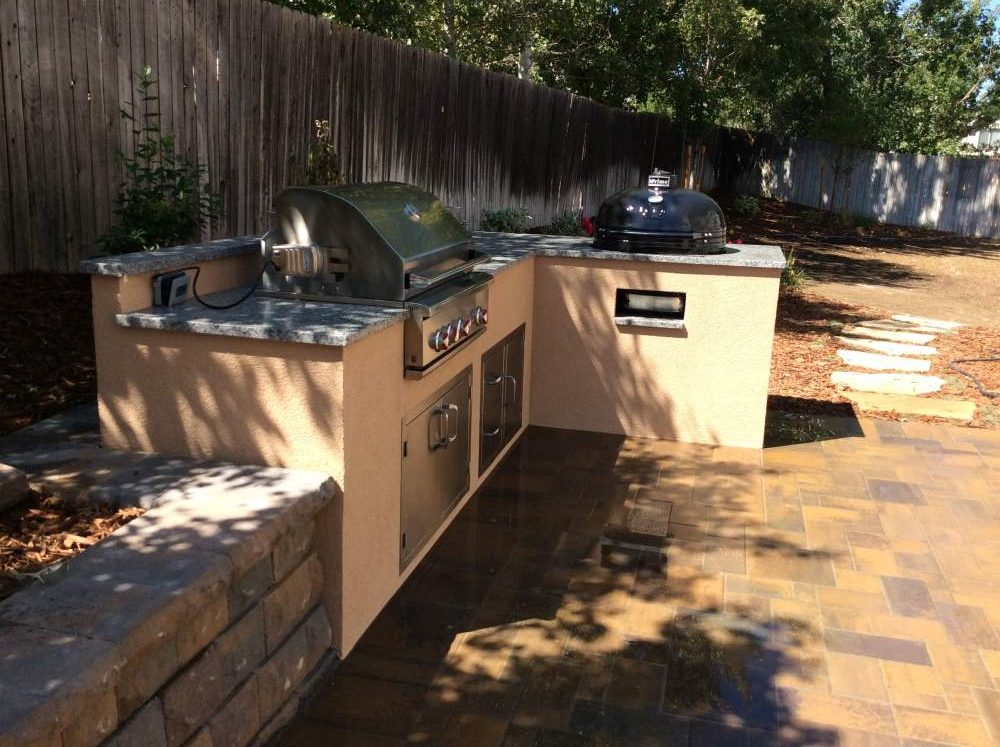 affordable-outdoor-kitchen-in-englewood005 – Hi-Tech Appliance