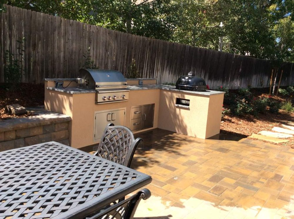 affordable-outdoor-kitchen-in-englewood007 – Hi-Tech Appliance