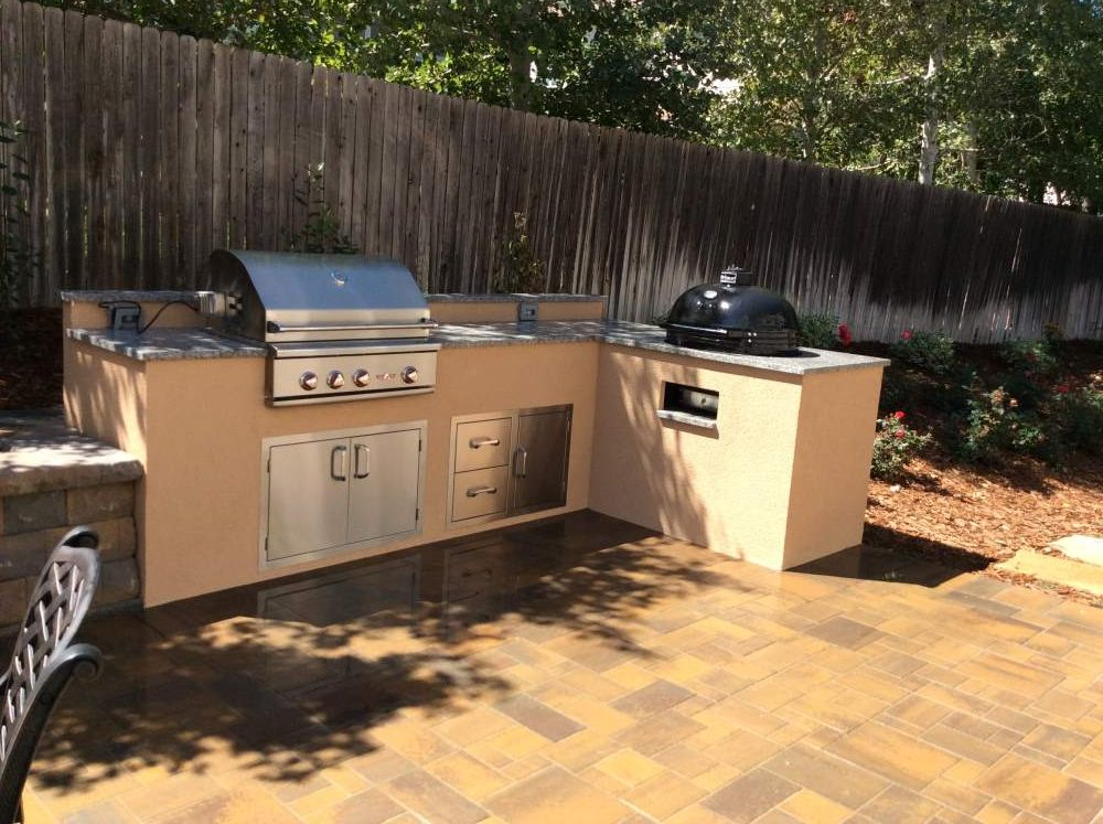 affordable-outdoor-kitchen-in-englewood008 – Hi-Tech Appliance