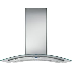 Wall Mount Range Hoods