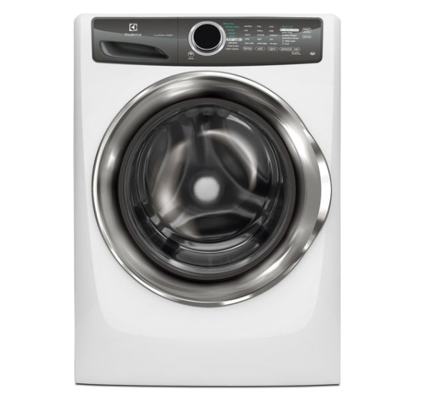 buy a high-end washing machine in Colorado