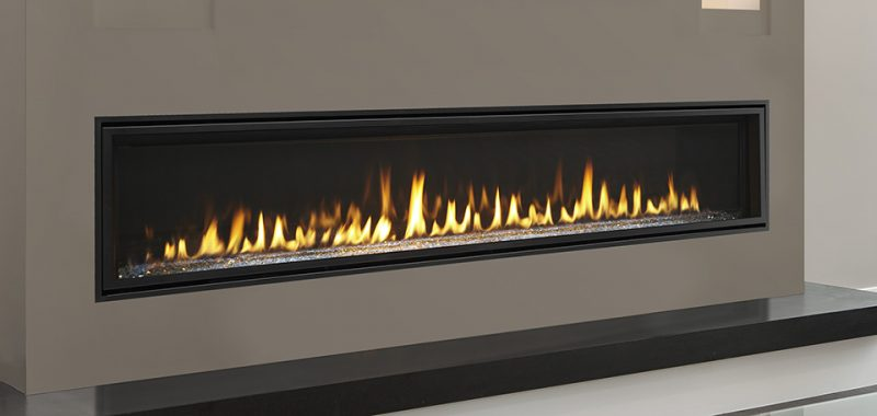 Indoor Gas Fireplace Venting Alternatives | Hi-Tech Appliance