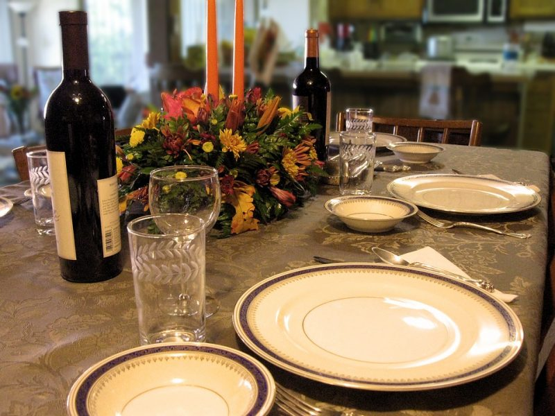 Appliances For Thanksgiving