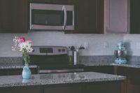 hi-tech appliances