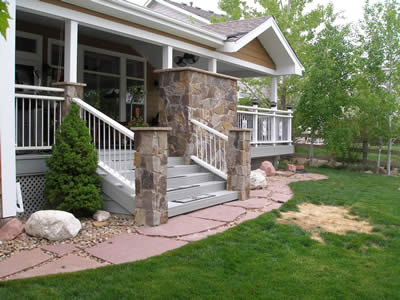 Benefits of Veneer Stone