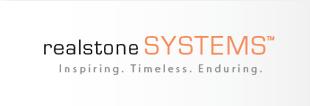 real-stone-logo