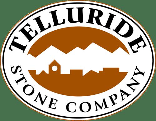 telluride-stone-logo