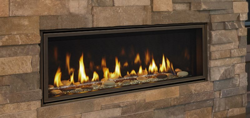 need gas fireplace repair in Colorado