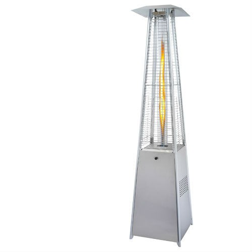 Patio Heater Considerations