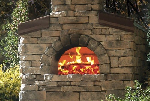Factors to Consider for a Wood Oven