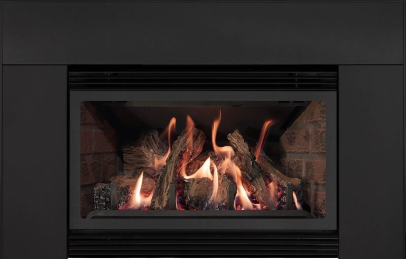 purchase a Zero-Clearance Fireplace in Colorado