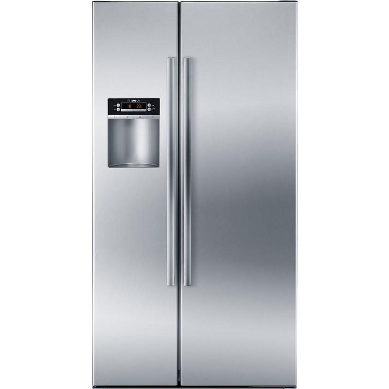 Bosch Refrigerators