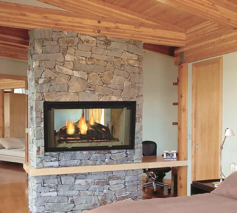 Hiring a Fireplace Expert