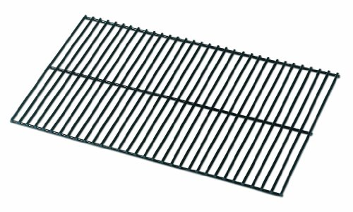 gas grill grates