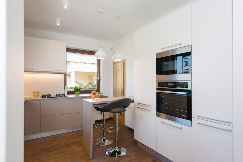 wall oven buying guide