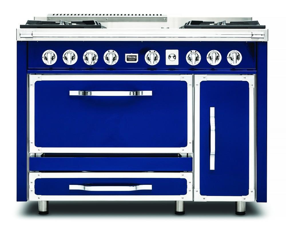 the best major appliances in Louisville