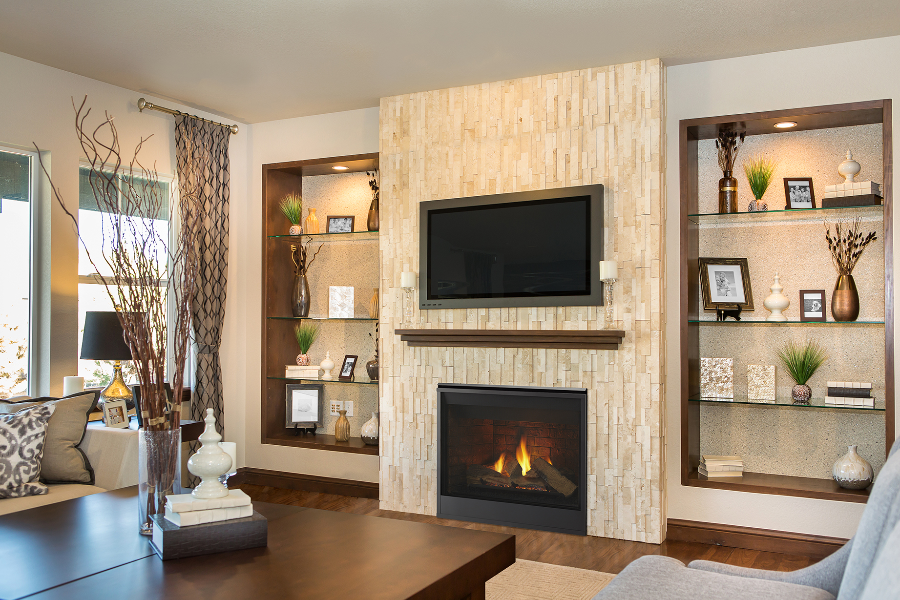 Outdoor Kitchens, Fireplaces & Appliances in Louisville, CO