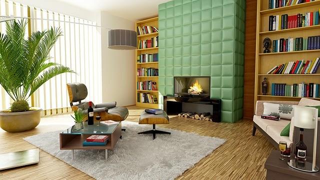 Maximize Home Value