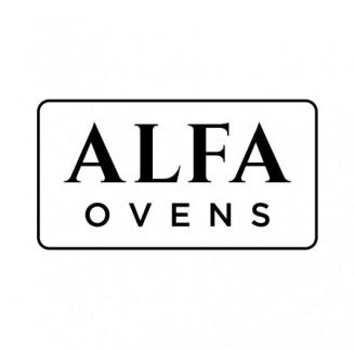 alfa-ovens-logo