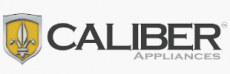 caliber appliances