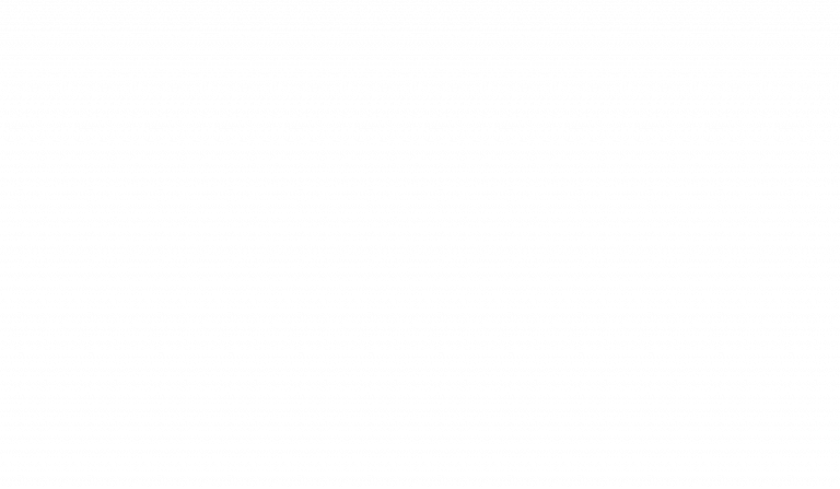cgp42-calibercfprosswhscene6-768×447