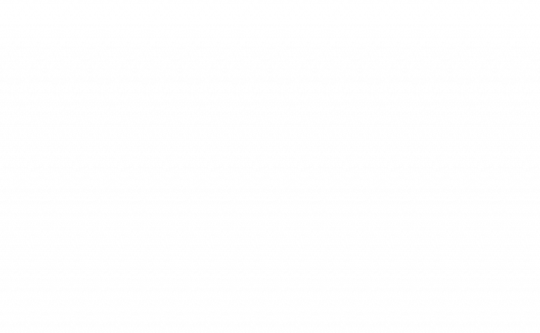 cgp42-calibercrossflamesswhscene1-768×474