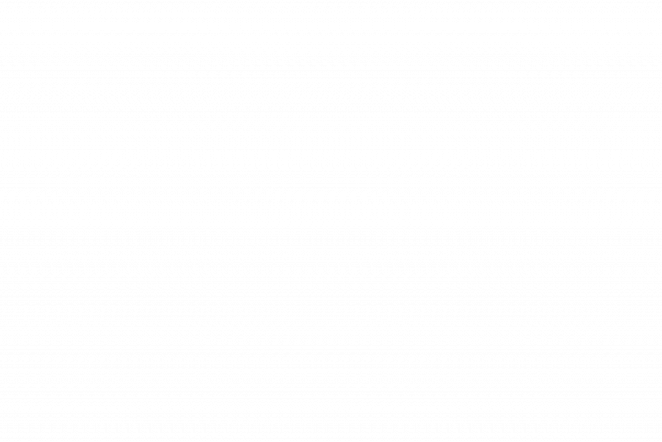 firepit-2041014_960_720
