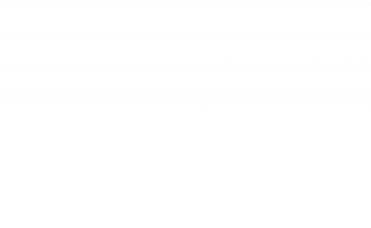 sf112
